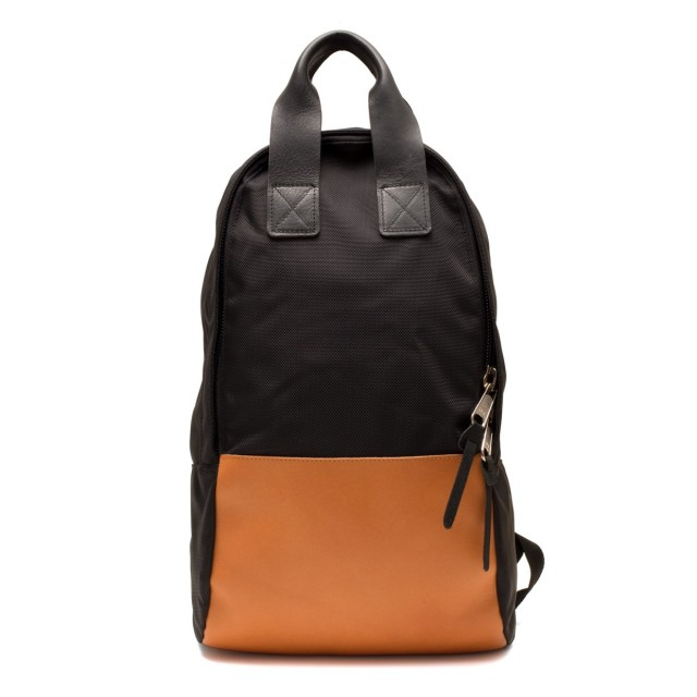 Ear Long Tote Backpack BFF