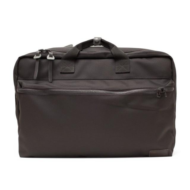 2Way Fang Bag Travel