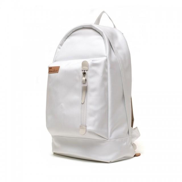 Play Backpack Blanc