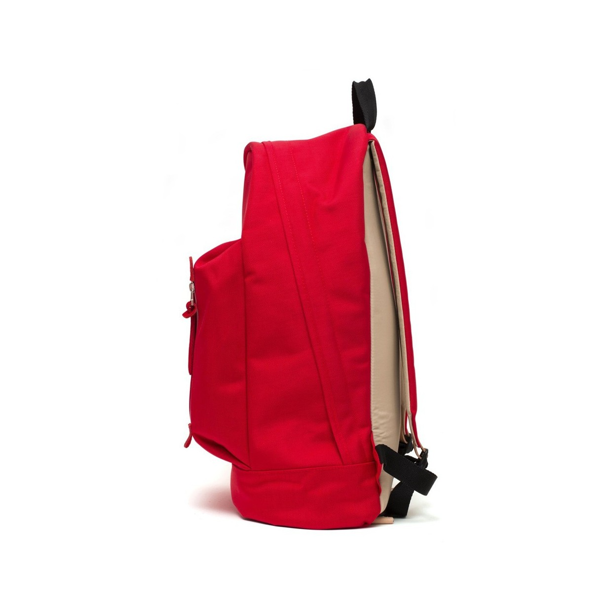 Play Backpack Rouge