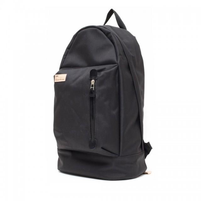 Play Backpack Noir
