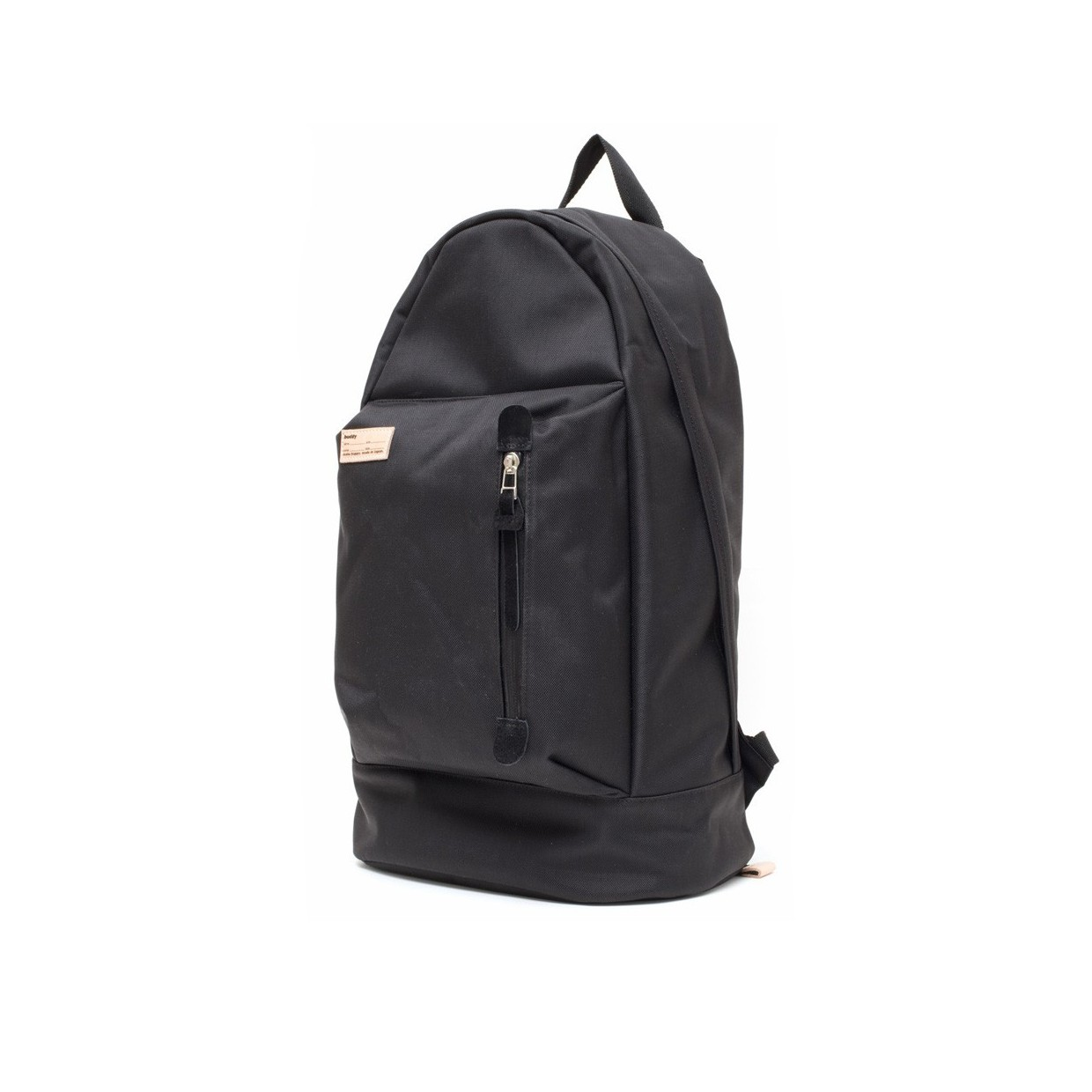 Play Backpack Noir