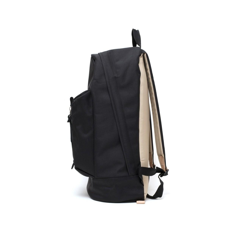 Play Backpack Black