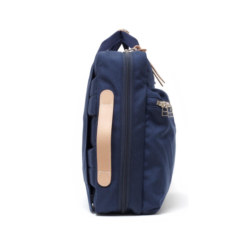2Way Fang Bag Navy